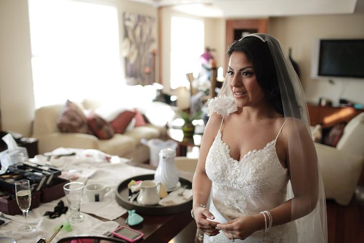 Lissette-Eric-Wedding-249