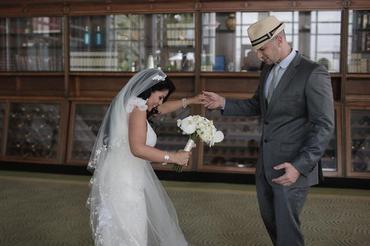 Lissette-Eric-Wedding-275