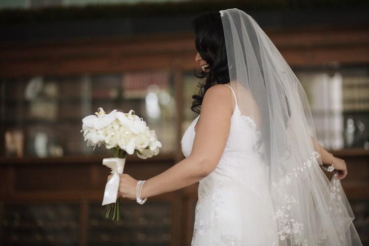 Lissette-Eric-Wedding-281
