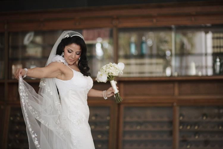 Lissette-Eric-Wedding-282