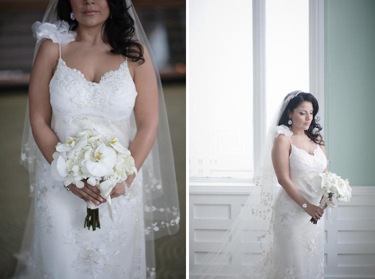 Lissette-Eric-Wedding-286