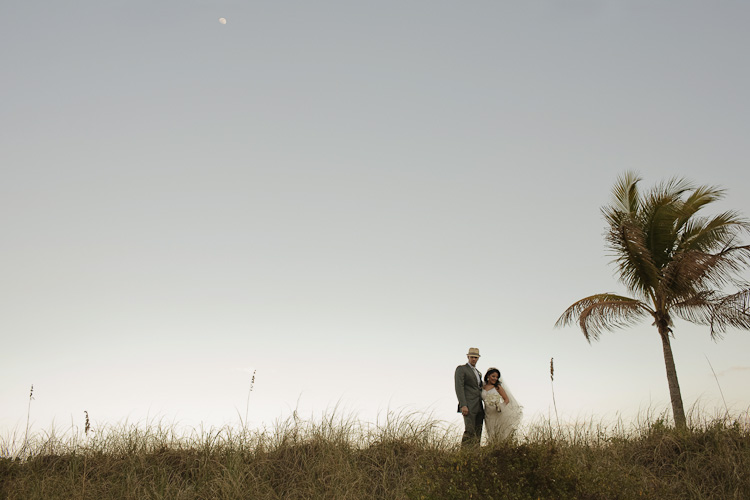 Lissette-Eric-Wedding-337