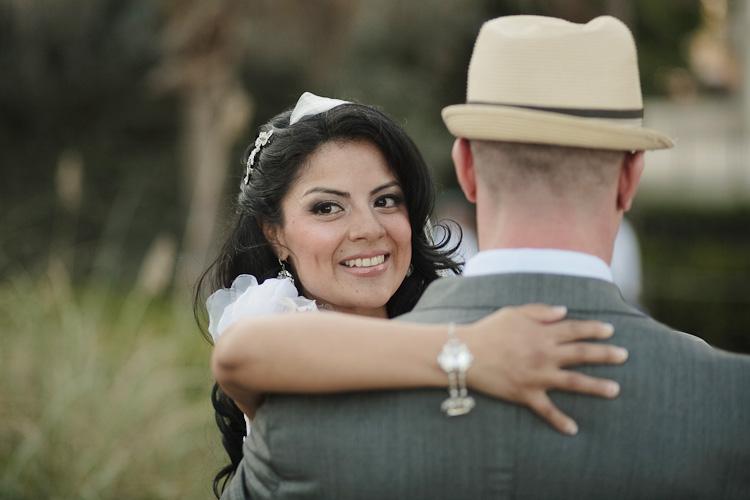 Lissette-Eric-Wedding-351