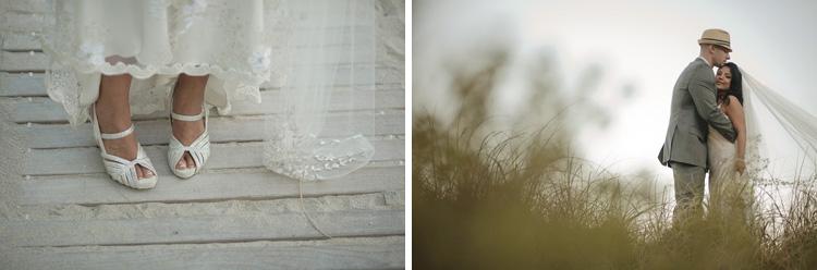 Lissette-Eric-Wedding-358