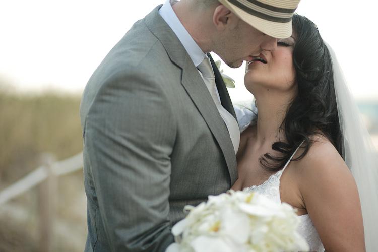 Lissette-Eric-Wedding-354