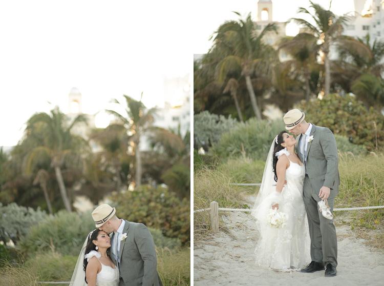 Lissette-Eric-Wedding-377