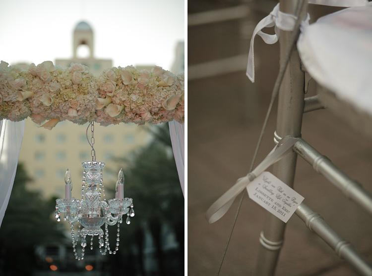 Lissette-Eric-Wedding-389