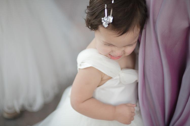 Lissette-Eric-Wedding-400