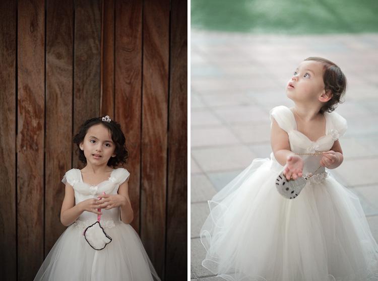 Lissette-Eric-Wedding-397