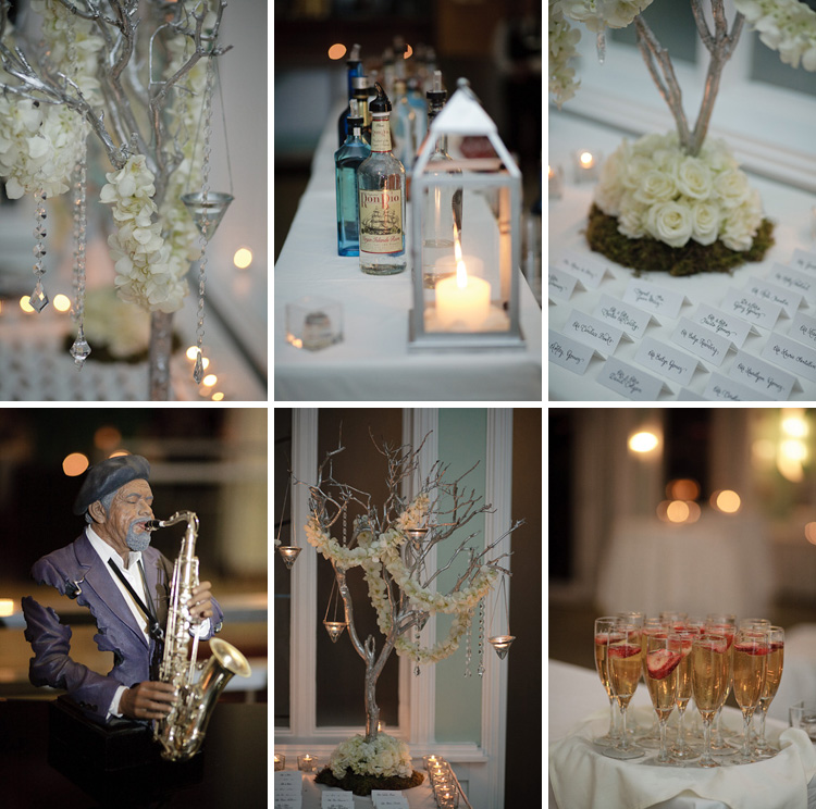 Lissette-Eric-Wedding-417
