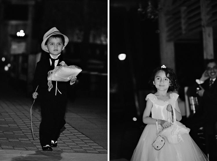 Lissette-Eric-Wedding-448