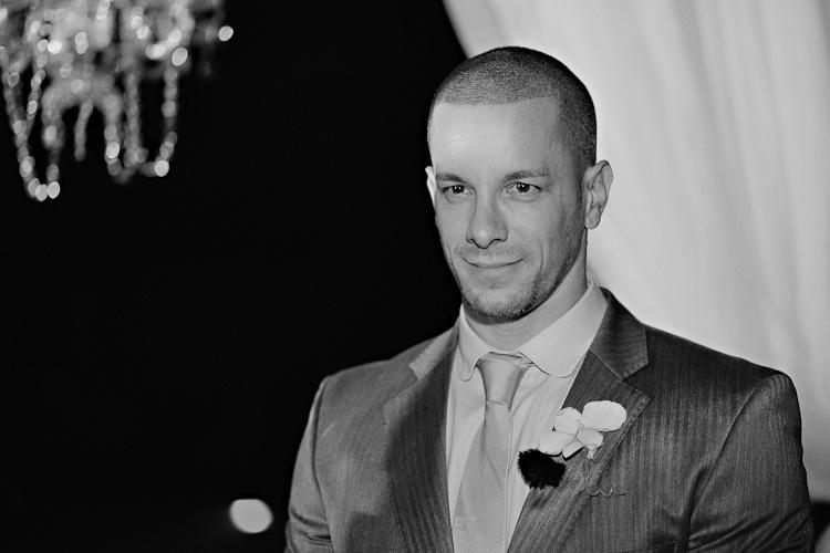 Lissette-Eric-Wedding-450