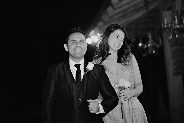 Lissette-Eric-Wedding-443