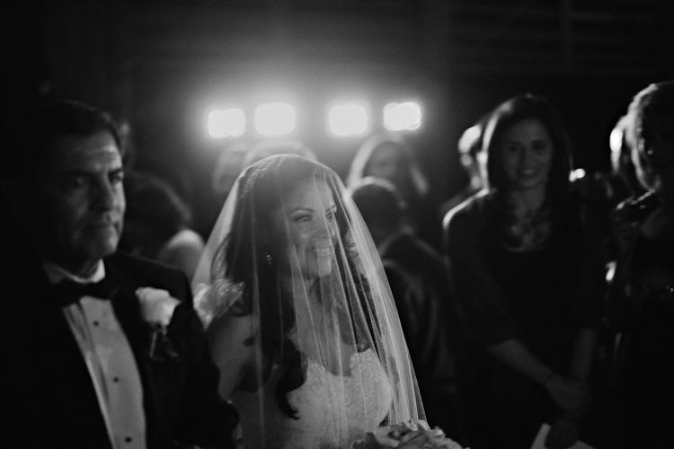 Lissette-Eric-Wedding-452