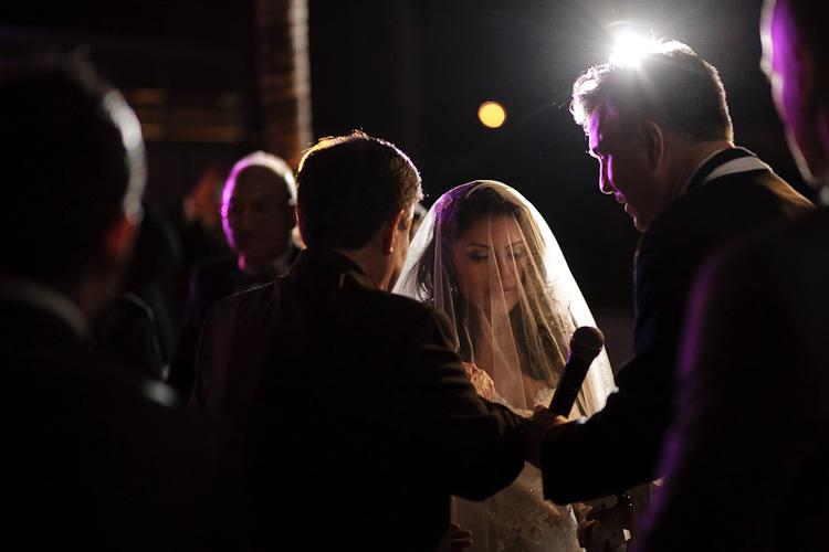 Lissette-Eric-Wedding-453