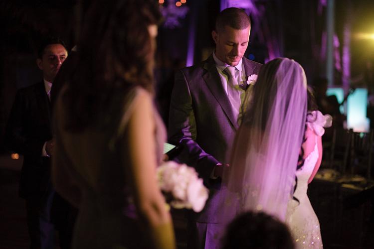 Lissette-Eric-Wedding-458