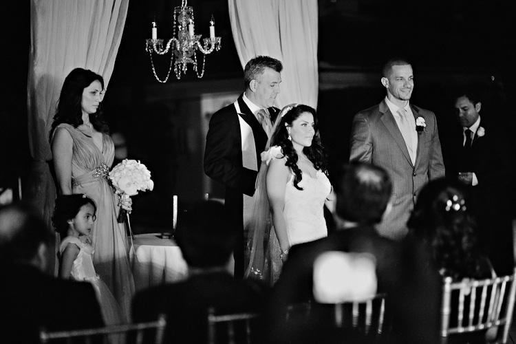 Lissette-Eric-Wedding-461