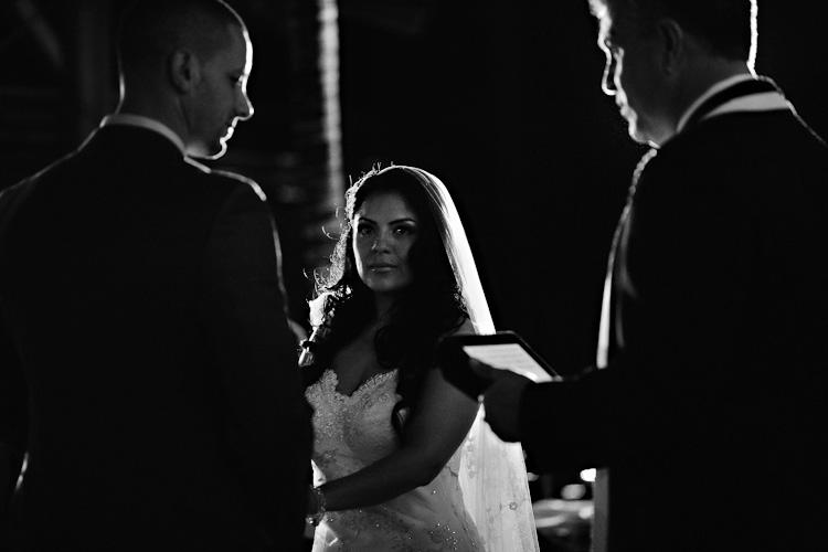 Lissette-Eric-Wedding-463