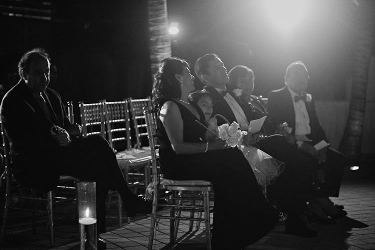 Lissette-Eric-Wedding-470