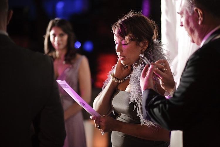 Lissette-Eric-Wedding-472