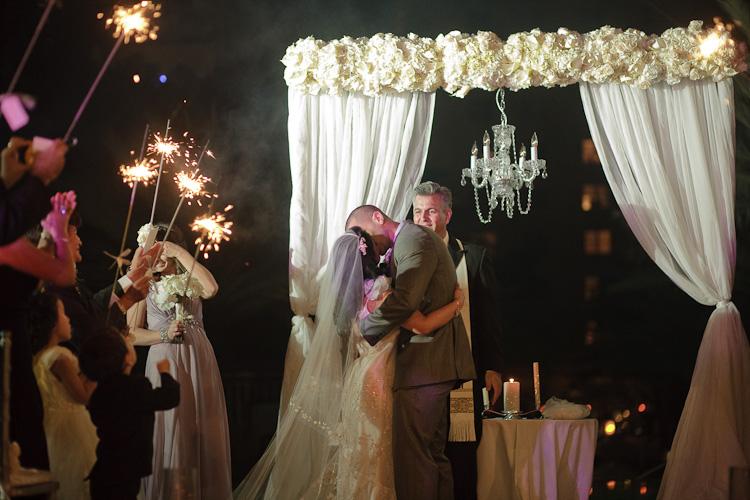 Lissette-Eric-Wedding-489