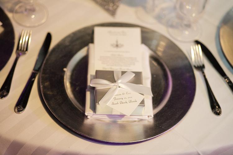 Lissette-Eric-Wedding-589