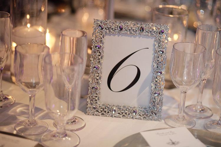 Lissette-Eric-Wedding-607