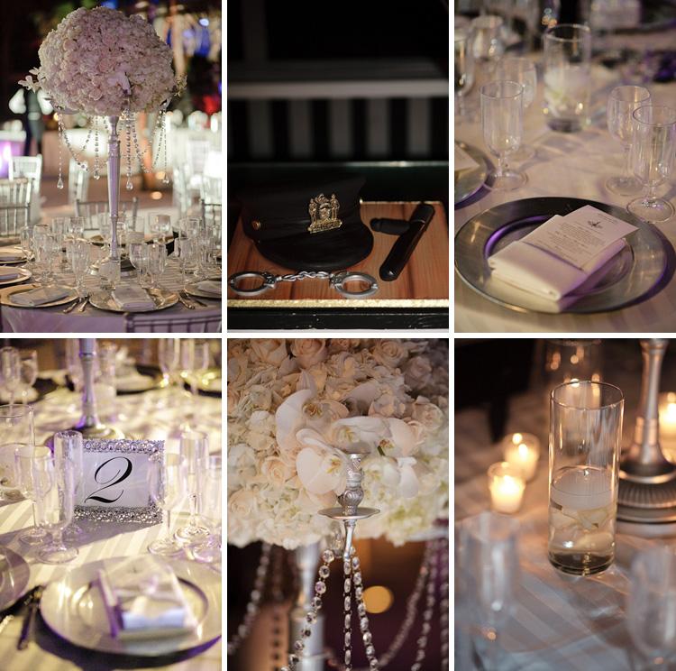 Lissette-Eric-Wedding-617