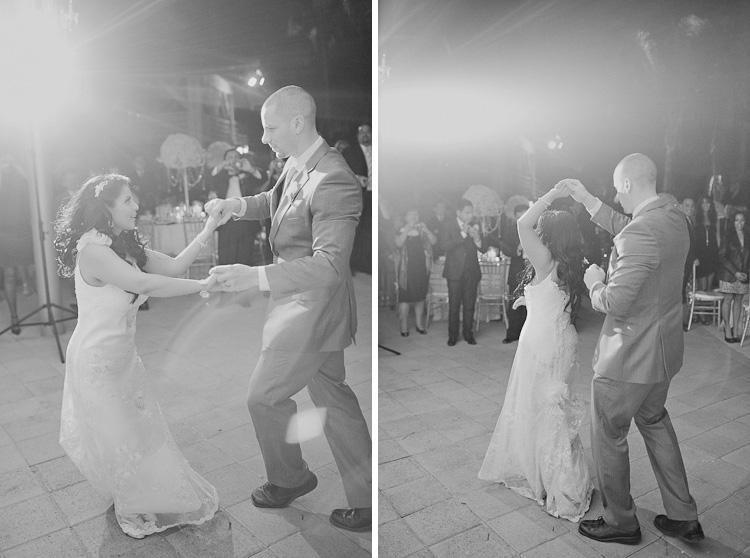 Lissette-Eric-Wedding-628