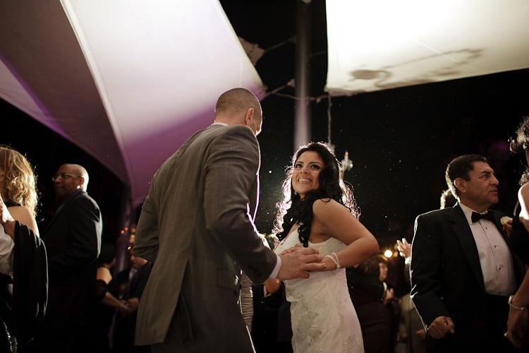 Lissette-Eric-Wedding-642