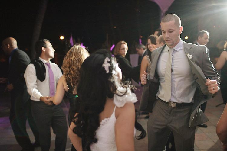 Lissette-Eric-Wedding-653