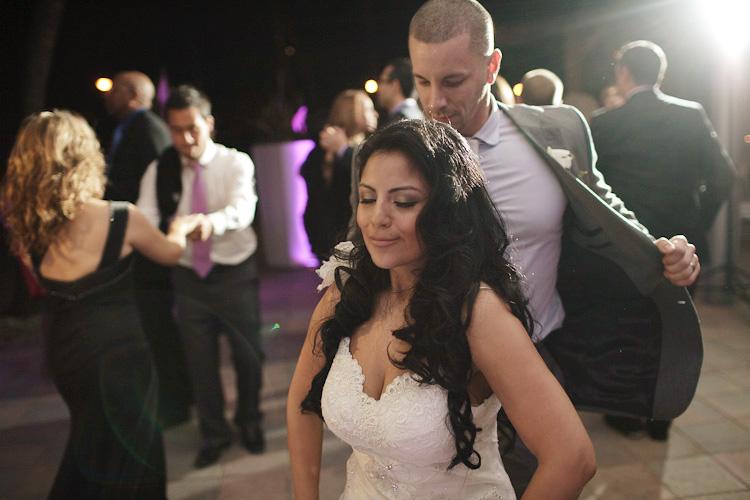 Lissette-Eric-Wedding-654