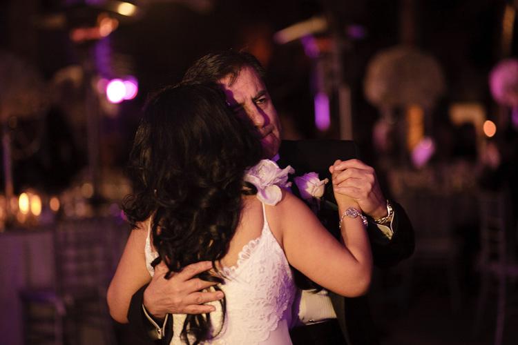 Lissette-Eric-Wedding-753