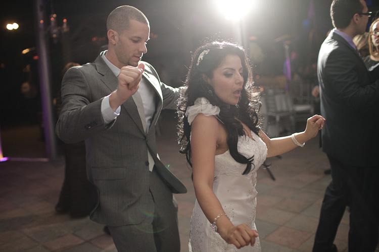 Lissette-Eric-Wedding-772