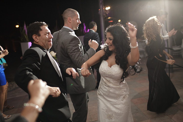 Lissette-Eric-Wedding-775