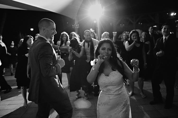 Lissette-Eric-Wedding-826
