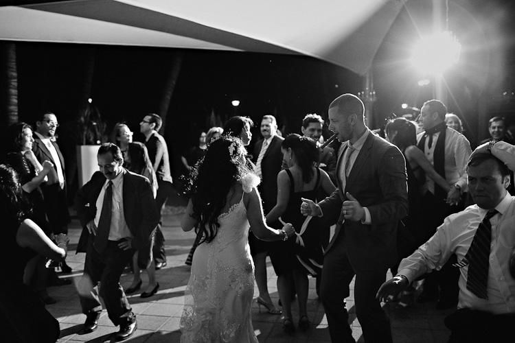 Lissette-Eric-Wedding-827