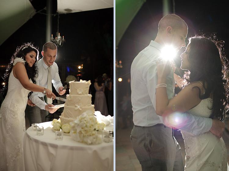 Lissette-Eric-Wedding-866