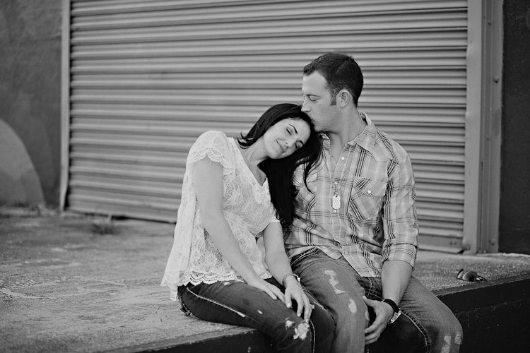 Rachel-Mike-Engagement-023