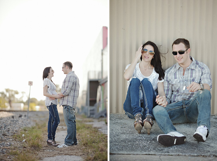 Rachel-Mike-Engagement-031