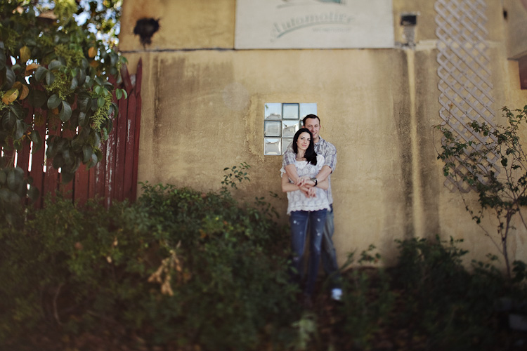 Rachel-Mike-Engagement-040