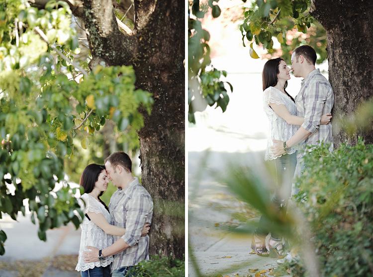 Rachel-Mike-Engagement-042
