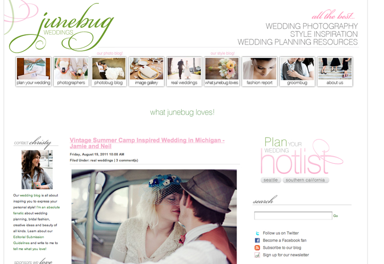 Blog — Kat Braman - Destination Wedding Photographer based in Palm