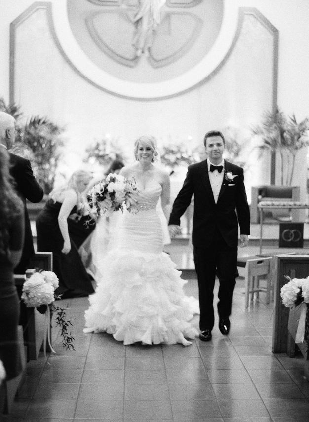 Morgan-Stephen-Wedding-Film-253