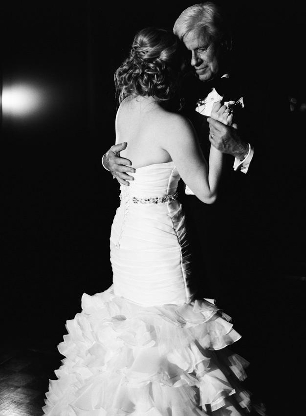 Morgan-Stephen-Wedding-Film-499
