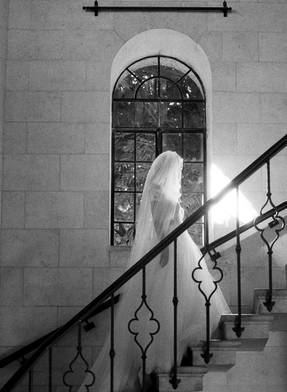 Hayley-Sean-Wedding-BrideGroom-092.jpg