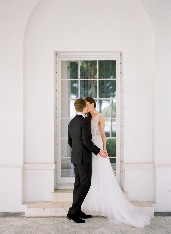 Marissa-Jon-Wedding-BrideGroom-163.jpg