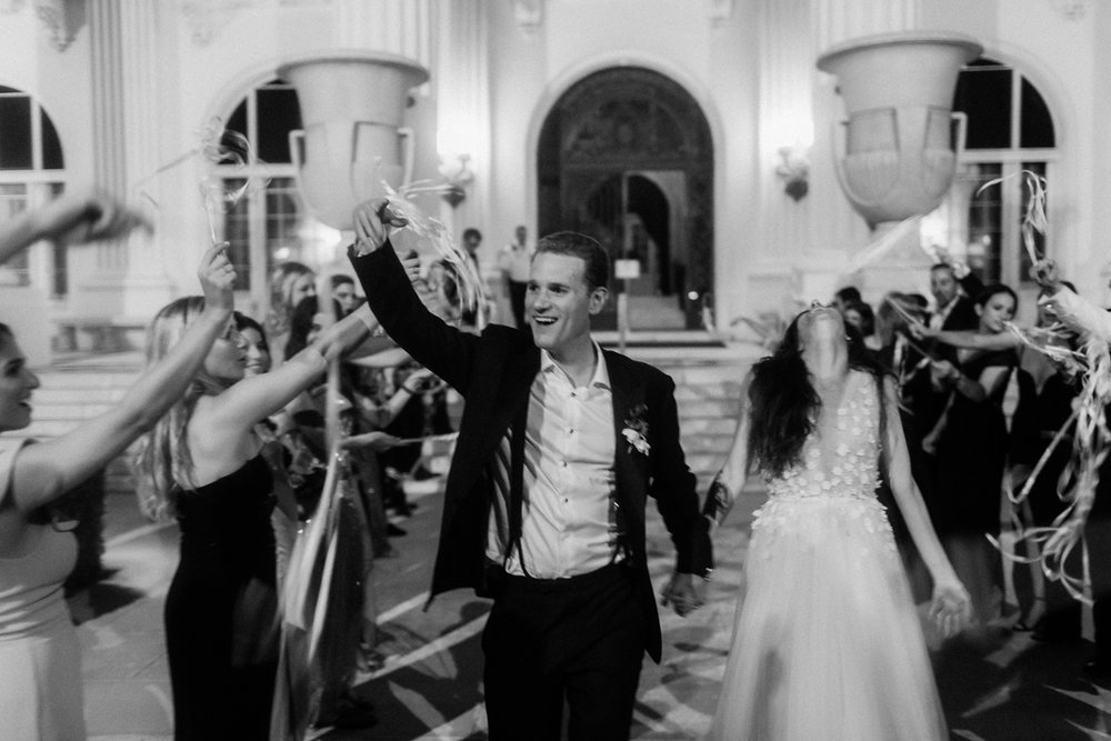 Marissa-Jon-Wedding-ReceptionEvents-210.jpg