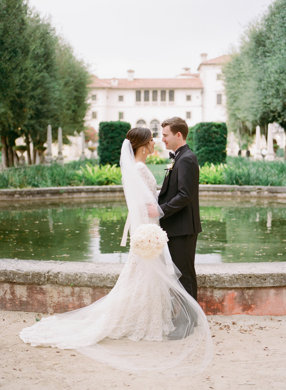 Amanda-Mike-Wedding-BrideGroom-177.jpg