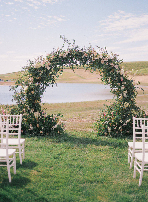 Claire-Marc-Wedding-Details-054.jpg